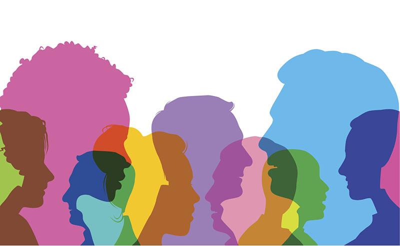 ეგვიპტე. რელიგიათშორისი ქორწინება - კანონმდებლობა და პრაქტიკა. ნოემბერი, 2018